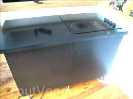 meuble cuisine pour plaque de cuisson plaque de cuisine meuble cuisine pour plaque de cuisson meuble