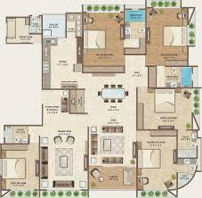 100 manor floor plan scc floor plans lynden manor lynden wa