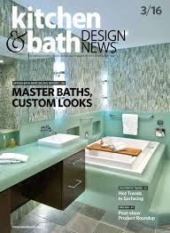 kitchen and bath design news kitchen and bath design news family owned showroom keeps it local