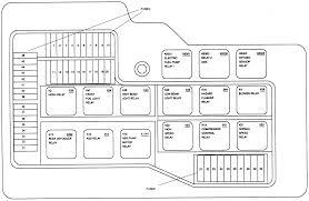 e46 fuel pump wiring diagram diagram wiring diagrams for diy car
