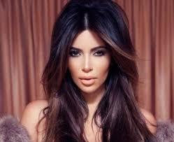gambar tutorial ombre rambut 5 warna rambut ini paling cocok untuk orang berkulit gelap merdeka com