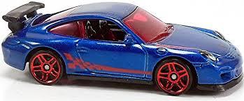 wheels porsche 911 gt3 porsche 911 gt3 rs 70mm 2011 wheels newsletter