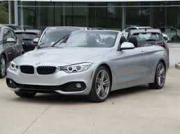the woodlands bmw 2017 bmw 430i for sale the woodlands tx