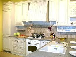 White Washed Cabinets Kitchen Whitewash Kitchen Cabinets Uslugeste Me