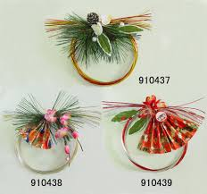 New Year Decoration Product by Japanese New Year Decoration Japanese New Year Decoration