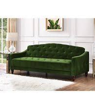 Retro Sofa Bed Vintage Sofa Bed Ebay