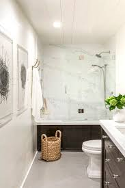 bathroom redo ideas best 25 guest bathroom remodel ideas on pinterest small master at