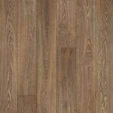formica 12mm estate oak laminate flooring