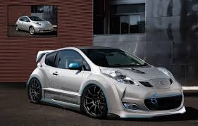 nissan 370z nismo body kit digimods