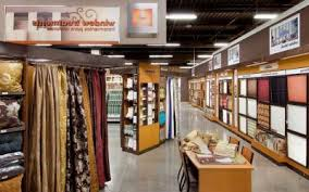 home expo design center nj page 9 find and save ideas about home decoration homes abc