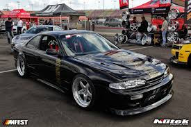 nissan 240sx modified 2012 nissan 240sx images reverse search