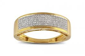 gold wedding bands for him mens gold wedding rings moritz flowers