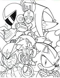 mega man coloring pages mega man coloring page with mega man