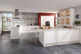Preise F Einbauk Hen Küche Kaufen Küchenstudio Küchenplaner Küchenplanung Musterküchen
