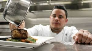 what is a chef de cuisine the gallery w boston