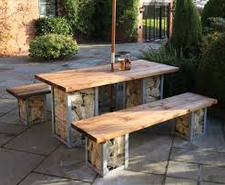 picnic table converts to bench furniture charming picnic table converts to bench plans free round