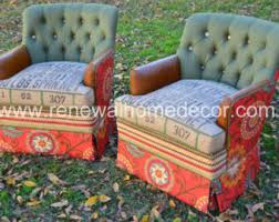 Armchair Upholstered Cheap Queen Sofa Bed Tags Queen Sofa Bed High Back Armchair