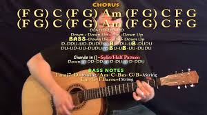 corvette chords corvette prince guitar lesson chord chart capo 1st