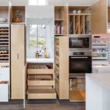 Ways To Organize Kitchen Cabinets 65 Ingenious Kitchen Organization Tips And Storage Ideas