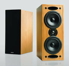 energy home theater speakers krix acoustix main u0026 graphix centre home theatre speakers
