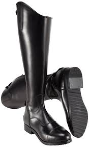best women s motorcycle riding boots harry hall women u0027s edlington leather riding boots amazon co uk