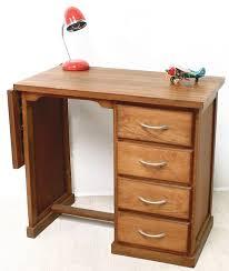 bureau demi ministre 130 best desks images on bureaus chairs and desks