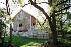 23 best the best wisconsin wedding venues images on pinterest