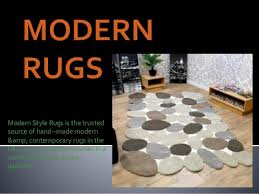 Modern Rugs For Sale Modern Style Rugs For Sale Modern Style Rugs