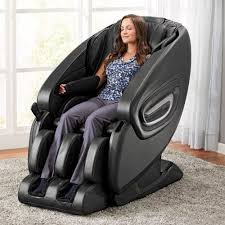 Recover Chair Certified Pre Owned Recover 3d Zero Gravity Chair Buy Now