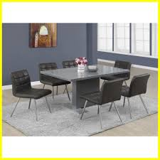 kitchen furniture vancouver marvelous grey modern dining table modgsi furniture vancouver