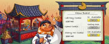 where can you buy fortune cookies nc fortune cookies the daily neopets