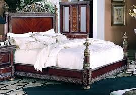 edwardian bedroom furniture for sale pulaski edwardian bedroom furniture for sale propertyexhibitions info