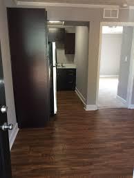 athens ga apartments homes and apartments for rent in athens ga cobb square apartments cobb 4 and 5 cobb 3 kitchen cobb 1
