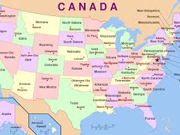 us map capitals map usa states and capitals major tourist attractions maps