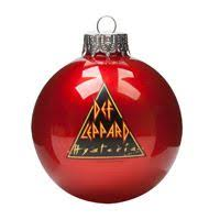 234 best tree ornaments images on