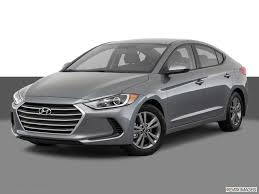 Cars For Sale In New Port Richey Fl Find New Vehicles Near Tampa At Hyundai Of New Port Richey