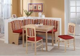 coin repas d angle cuisine coin repas kreta sb meubles discount