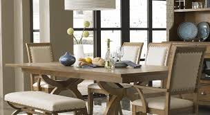 dining room grey dining chairs stunning tufted dining room