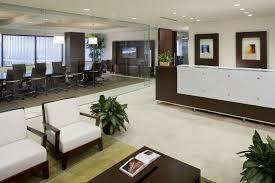 Business Office Design Ideas Estate Office Interior Design