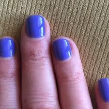 zen nail salon 150 photos u0026 102 reviews nail salons 1500
