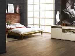 Kaindl Laminate Flooring Reviews Laminate Sublime Style 832 Eucalyptus Plank Flooring