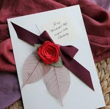 birthday card boyfriend personalised handmade 21st birthday