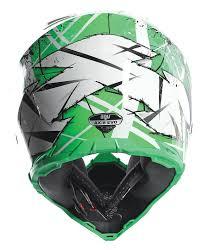 skull motocross helmet ama club rakuten global market agv edge by ax 8 evo scratch