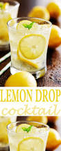 338 best images about yellow party ideas on pinterest lemon