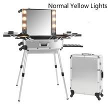professional makeup lights popular makeup station lights buy cheap makeup station lights lots
