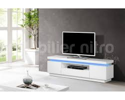 meuble tv 3 suisses moderne wohndekoration und innenarchitektur