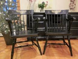 saving a pair of captains chairs entri ways