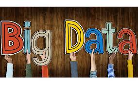 maaf assurances si e social a la maaf les métiers du big data sont en pleine émergence