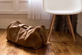 Furniture Pads For Laminate Floors How To Clean And Protect Hardwood Floors G K Contracts