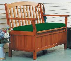 Garden Storage Bench Diy by Outdoor Storage Bench Plans U2014 Optimizing Home Decor Ideas Best